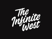 Theinfinitewest