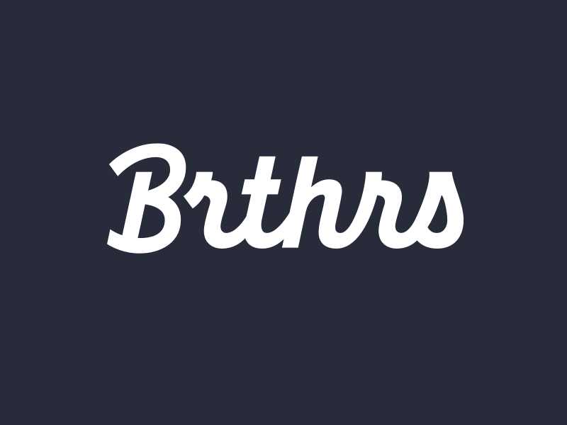 Brthrs2