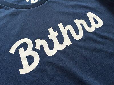 Brthrsshirt