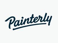 Painterly (unused)