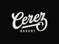 Cerez - Bakery