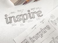 Inspire - Process