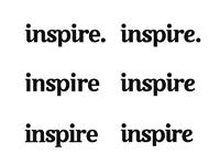 Inspireoptions
