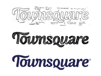 Townsquare