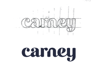 Carney Final