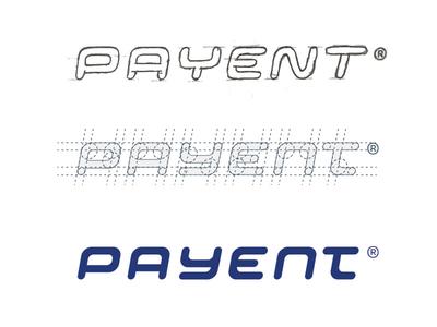PAYENT