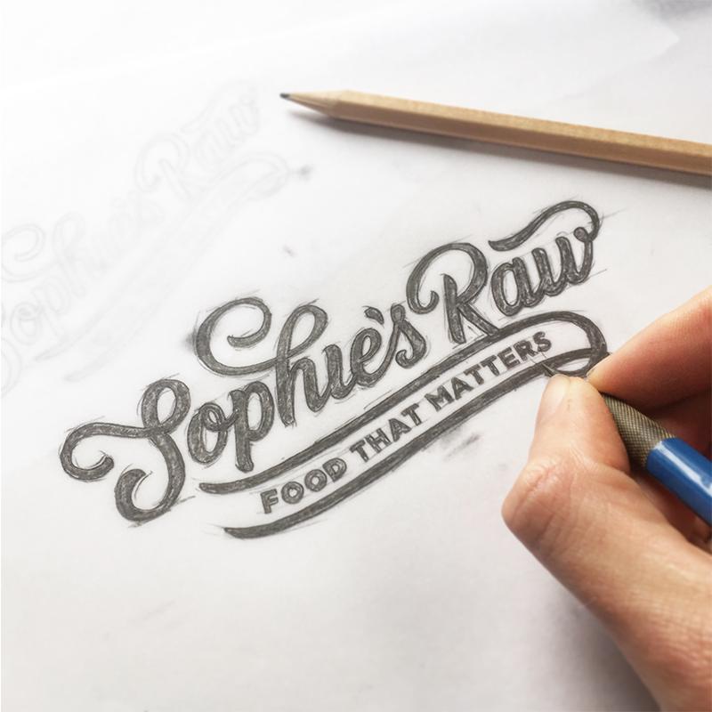 Sophies sketch