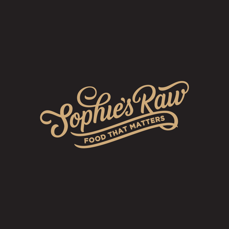 Sophies raw2
