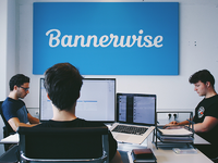 Bannerwise office