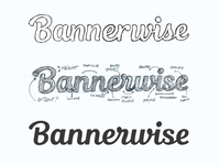 Bannerwise
