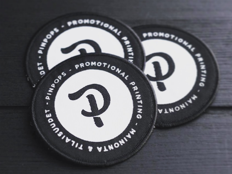 Patches! branding identity hand drawn sketch calligraphy typography logotype logo hand lettering type wordmark script