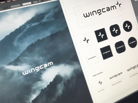 Guidelines von Wingcam.