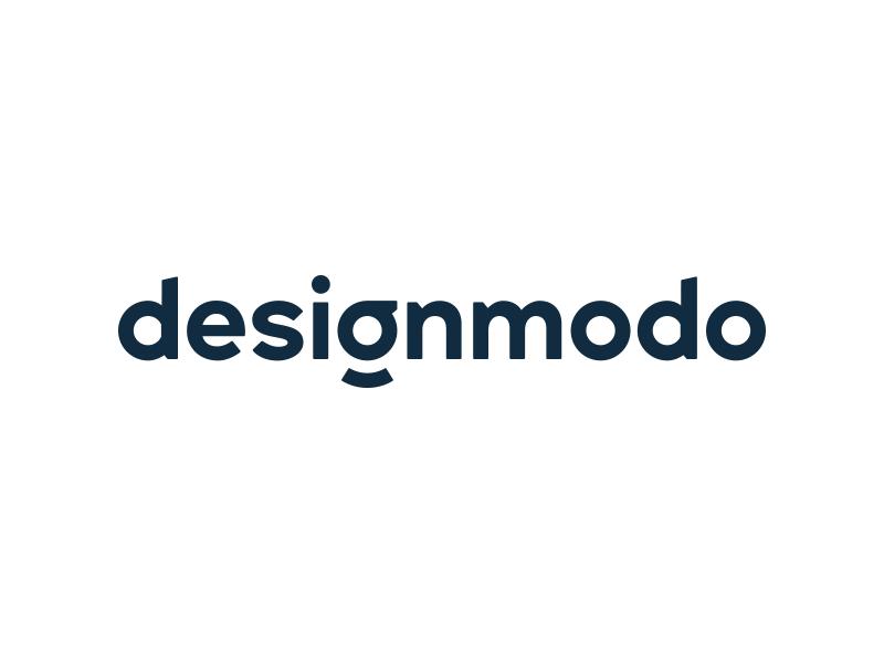Designmodo dribbble