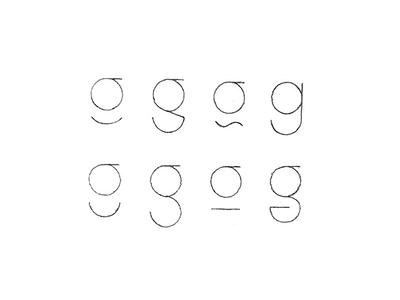 Sketching the new Designmodo. branding identity hand drawn sketch calligraphy typography logotype logo hand lettering type wordmark script