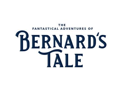 Bernard's Tale