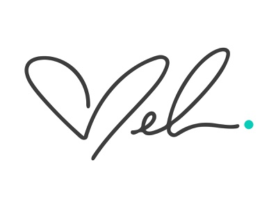 Portfolio logo vector monoline logo design branding ui calligraphy and lettering artist calligraphy artist calligraphy logo calligraphy logo