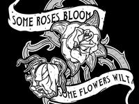 De memoria Rose