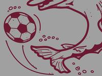 Muskies Soccer