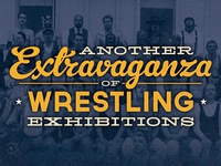 Another Wrestling Extravaganza