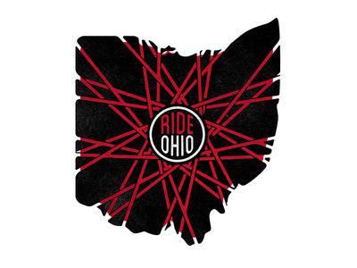 Ride Ohio