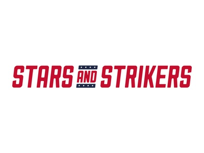 Stars & Strikers