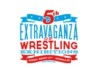 5th Extravaganza