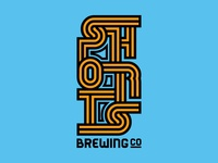 Shorts Brewing Co.