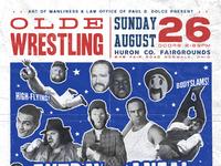 Poster v02 sponsors
