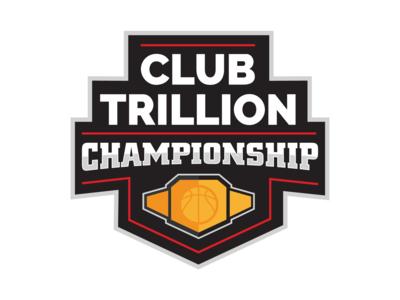 Club Tril Championship