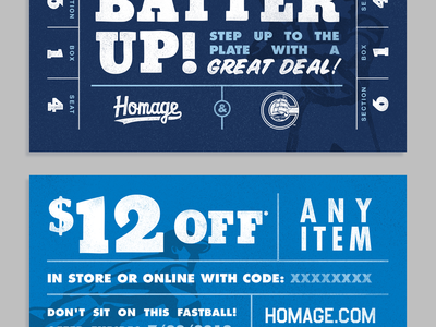 Clippers Coupons homage pitcher batter coupon code baseball ticket baseball ticket print design aaa minor league baseball columbus clippers columbus clippers ohio sports vintage