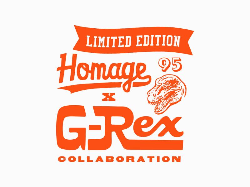 G-Rex Collaboration Treatment