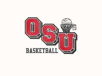 OSU Basketball