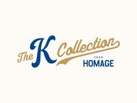 KC Royals Lockup