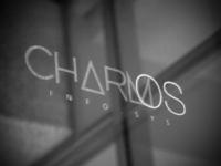 CharmOS