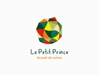 Identity summer camp - Le Petit Prince