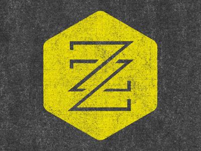 Zz shot