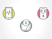 Icons | Creative Medical Solution