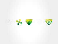 Process JobLizard Logo