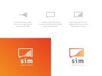 Sales in Motion | Logo