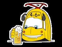 4-6+ Pub Logo Design