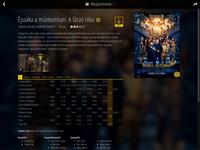 Mozipremierek.hu 2.1 - Details