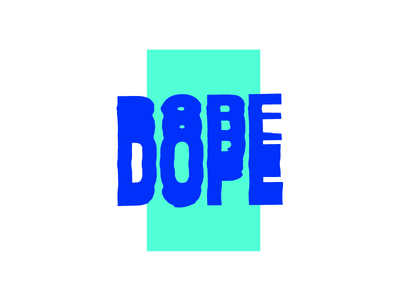 D-DOPE