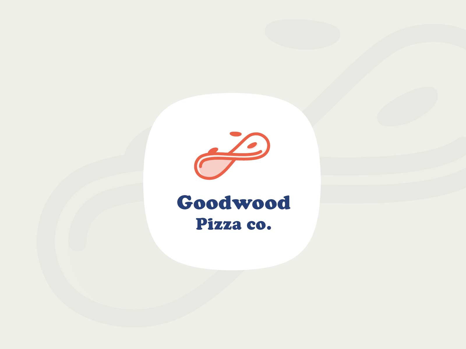 Pizzapeel badge