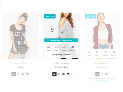 Koda Theme Product grids deal cpoupon woocommerce themes wordpress web design design