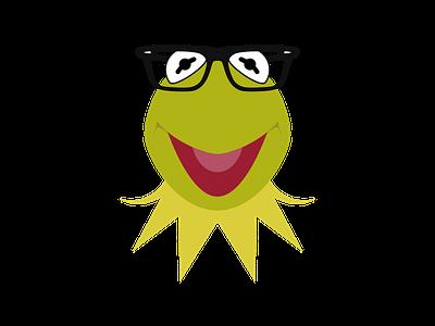 Kermit kermit ray-ban