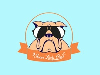 Pet Logo Design