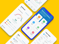 Customer Feedback Management App