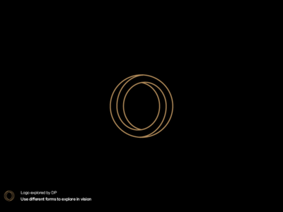 O LOGO 矢量 徽标 品牌化 设计