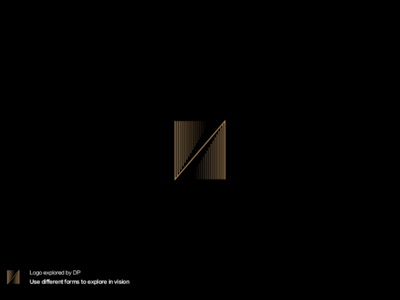 N LOGO 矢量 徽标 品牌化 设计