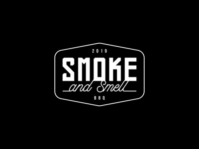 Smoke and Smell
